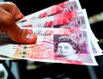 Фунт проблем или что ждёт экономику Британии после Brexit
