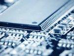 На шаг впереди. Россия создаст первый в мире квантовый компьютер