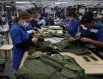 Это не проблема, это расходы: Израиль испугался бизнеса по-украински
