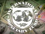 От подачки до подачки: украинские власти в ожидании транша от МВФ