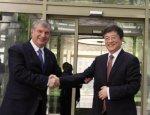 Сотрудничество России и Китая: стратегический индустриальный прорыв