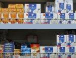 Сахарной отрасли в Украине приходит конец