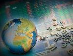 Эксперты назвали главную проблему мировой экономики