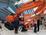 Не только танки: «Уралвагонзавод» осваивает новые направления