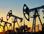 """Индия объединится ради """"Роснефти"""": Дели хочет новых возможностей в России"""