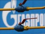 Выживет ли Украина без российского газа?