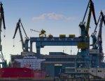 Будущее России: новейший кислородный завод ускорит стройку Керченского моста