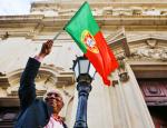 Португалия — следующая экономическая катастрофа ЕС
