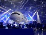 «Иркутское чудо» — не предел: авиастроение России вырывается вперед