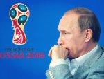 Почему футбольный ЧМ-2018 выгоден российской экономике: ответ для непонятливых