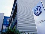 Скандал в немецком автопроме: в Южной Корее Volkswagen попался на крючок