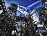 Подъем химической промышленности. Россия отказалась от Западных флокулянтов