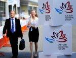 Что ждать от ВЭФ? Инвесторы едут на Дальний Восток