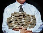 Чем грозит раскрытие бонусов топ-менеджеров
