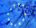 Неожиданно : В ЕС через «серые» схемы вывели кругленькую сумму