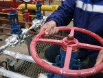 Предательство Европы в «газовой войне»: РФ получит то, что не нужно Украине