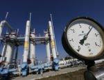 Под призывы к санкциям Британия быстро скупает русский газ