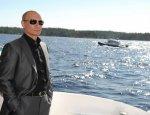 «Из варяг в греки»: Путин дал в Элладе «зеленый свет» российскому бизнесу