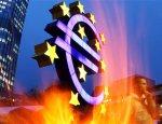 Страна нескончаемого кризиса, или Как умирает экономика Болгарии в объятиях ЕС
