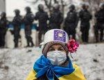 Крах Незалежной неминуем: третья волна финансового кризиса сожрет Украину