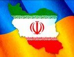 Энергетическая приманка — транзит через Украину вместо иранской заморозки