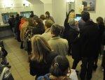 Россияне устали жаловаться на банки, общественные организации бьют тревогу