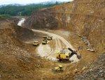 Борьба за «Сухой Лог»: кому достанется главное золотое месторождение России