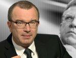 """Юрий Пронько: """"Кудринский план"""" начал работать"""