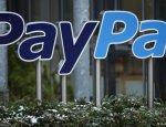 PayPal и Visa объединились. Расплачиваться в магазинах стало удобнее