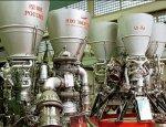 Киев: США заинтересовались украинскими двигателями, вместо российских РД-18