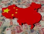Китайский гений экономики снова удивил весь мир