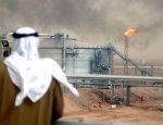 Нефтяные рекорды Ближнего Востока делают цены на нефть менее предсказуемыми