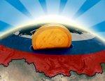 The Telegraph: Инвесторы плюют на санкции против России
