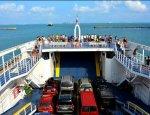 Сезон закрыт. Но туристический бум в Крыму продолжает бить рекорды