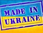 Арабские Эмираты запретили экспорт продуктов из Украины