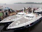 Новый силовой агрегат: катер «Ламантин» получит дизель-генератор АДС-63