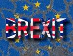 Brexit обрушил мировые фондовые рынки
