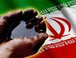 Ситуация на рынке нефти полностью зависит от Ирана