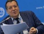 Макаров: богатые будут уклоняться от налогов при прогрессивном НДФЛ