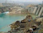 ГЭС в Таджикистане и контраргументы для Узбекистана