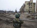 Проси больше: Киев никогда не инвестирует $15 млрд в восстановление Донбасса