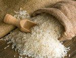 На зависть Китаю: Россия вырвалась в лидеры производства риса