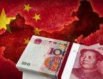 США лишают Китай военной девственности