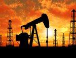 Нефть дорожает: котировки смеси Brent теперь 50$
