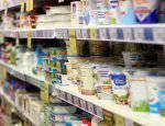 Эксперт: дефицита молока не будет, но цены вырастут
