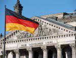 Минфин ФРГ предсказал Германии «греческий сценарий»