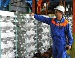 Индустриализация Казахстана с китайским акцентом