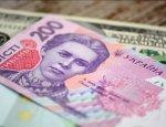 «Снять сливки», а остальное «слить»: иностранцы скупают украинские банки