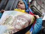 Протесты с оружием и пустые города: что ждет Украину без снижения тарифов