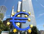 Крах неизбежен: Европа прекращает финансирование Киева